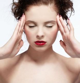 Curso Experto en Hipnosis