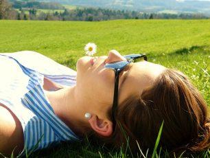 Curso Experto en Mindfulness