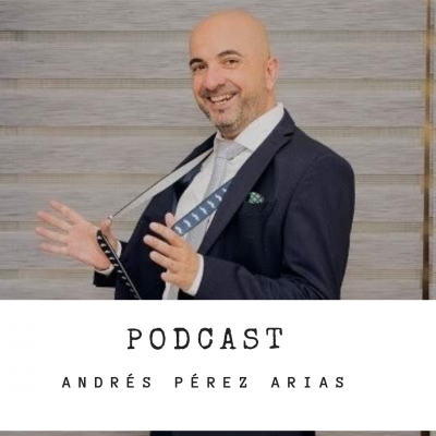 Podcast Andrés